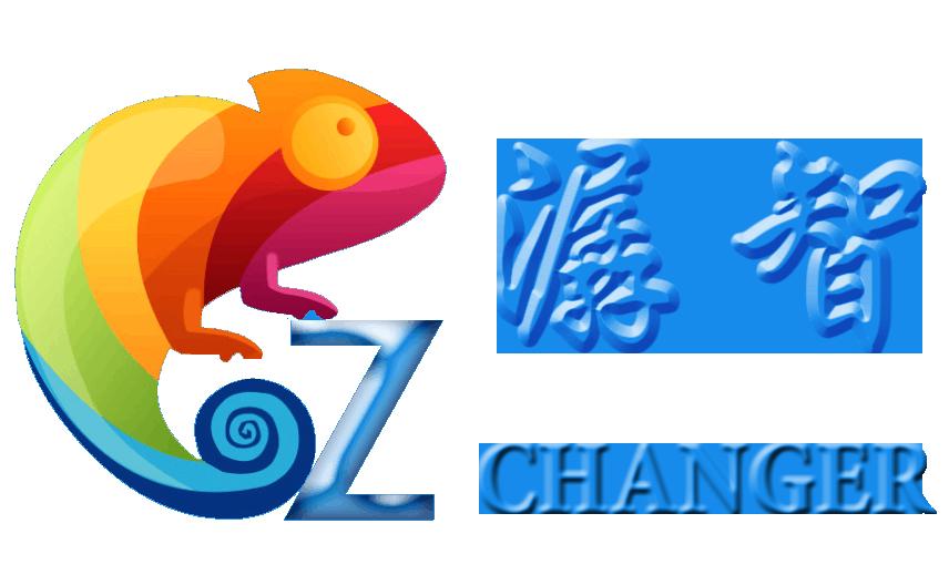 广州潺智信息科技有限公司