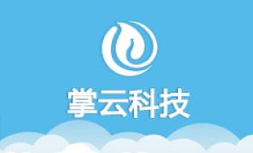 青岛掌云系统技术有限公司