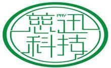 宁波慈讯信息技术有限公司