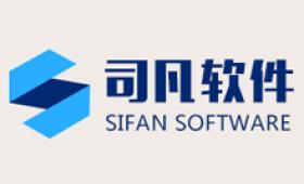 江苏司凡软件测试服务公司