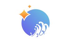 四川吉星海软件技术有限公司