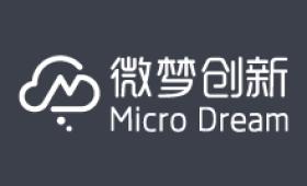 北京微梦创新科技发展有限公司