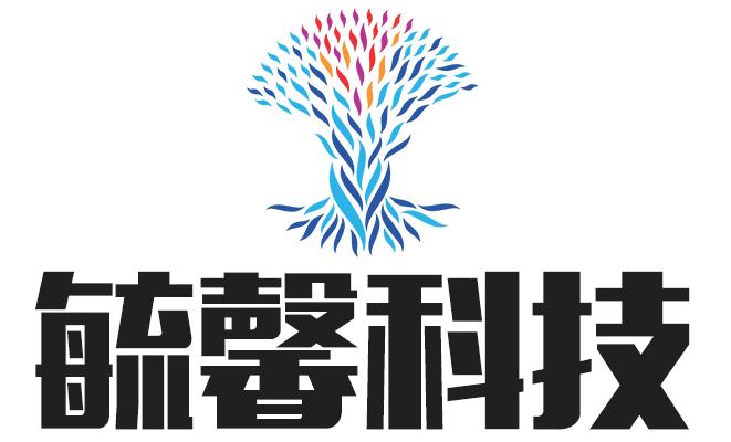 重庆毓馨科技有限公司