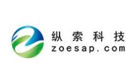 武汉纵索科技发展有限公司