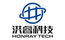 广东洪睿信息科技有限公司
