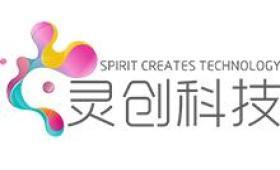 西安灵创互易信息技术有限公司