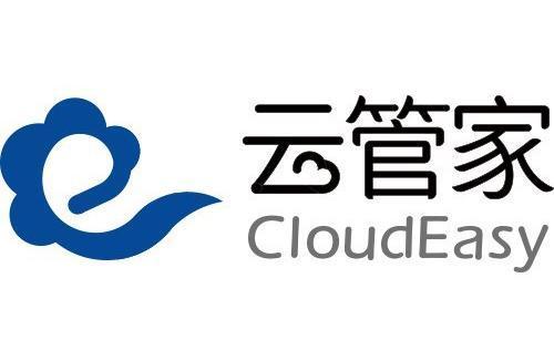 中软国际CloudEasy云管家