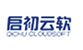 福建启初云软信息技术有限公司