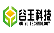 厦门市谷玉信息技术有限公司