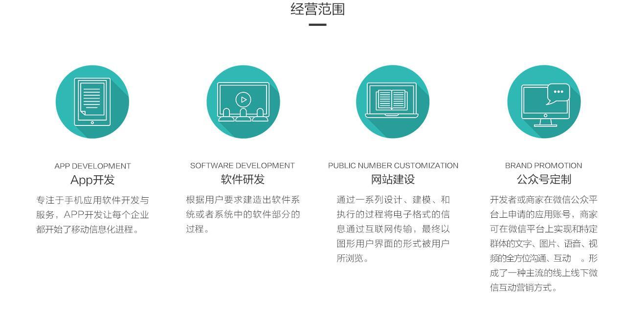 服务范围-APP 软件 建站 微信.jpg