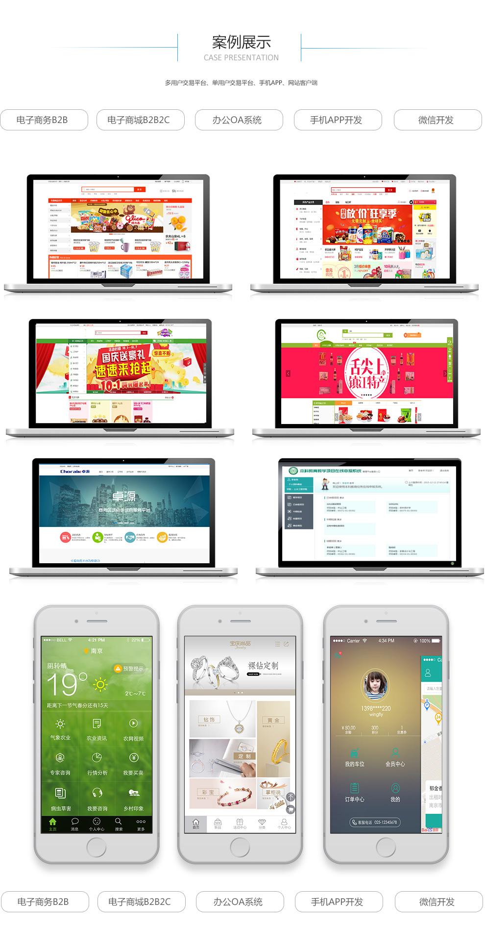 案例-电商、app 、网站建设.jpg
