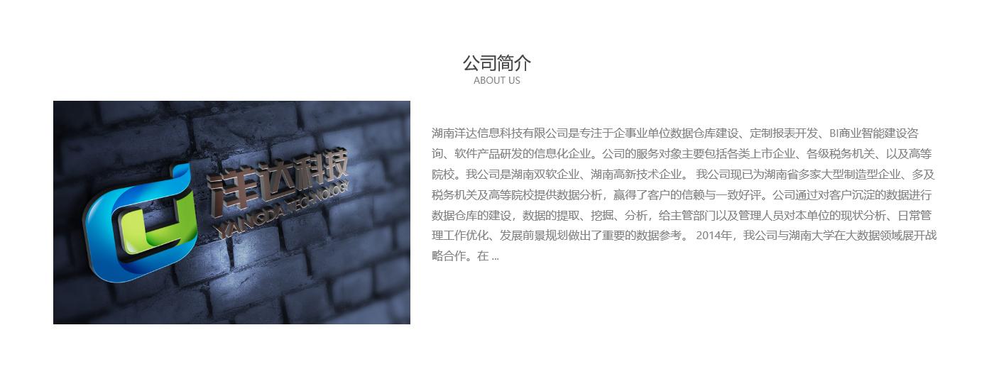 公司简介-2.jpg